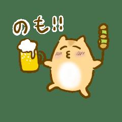 keikosu_20181207152748