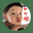 JH Chen_20181205002124