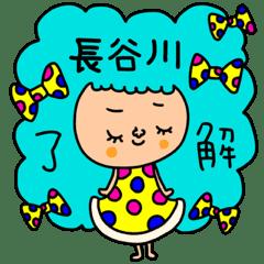 長谷川専用セットパック