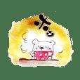 chaki_20181212062736
