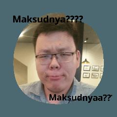 Vani_20181218091555
