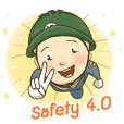 Safety kids ver.2