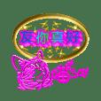 chocolate_20181219030126