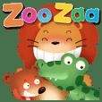 Zoo Zaaa