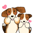 Beaglemi