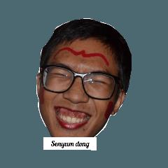 yogi18_20181221075208