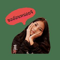 Baby Girl_20181224002017