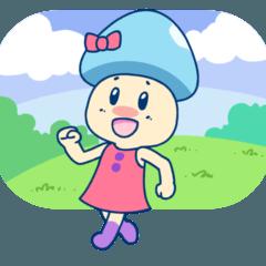 Kejamuran 2 : Cute!