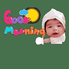 Rakwarin_20181227123343