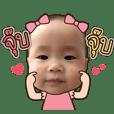 BabyTokTak