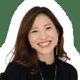 Ayane Tsukihara