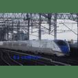 Seiya_2019