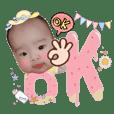 Q baby life language