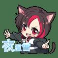 yomichiyuki