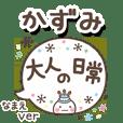 kazumi_fo