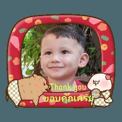 BBMilan