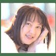 占い師☆亜里華