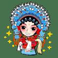 Ngiew Chinese Opera