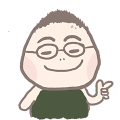 Marketing Quotes By Mr Angle Line Stickers Line Store