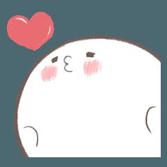 Fugu the Puffer Fish