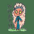 Aaron Emojis Deluxe