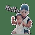 HuangWeiYang_20190109101914