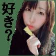 鹿児島ダンサー大福ちゃん