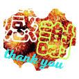 Happy crab_20190115101159