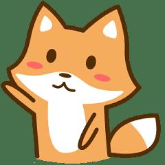 小狐狸丹丹