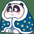 Panda Pange 9