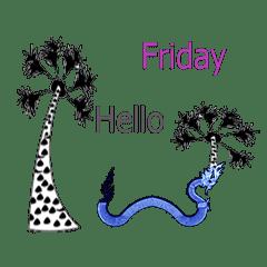 Naka_Serpent-hello-2019003