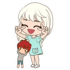 About Mizu