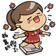 Dr.shine-KYOTO