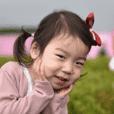 Joyful Jiwoo
