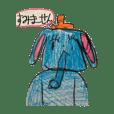Hibiki World vol.1☆