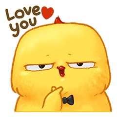 Cheez...z: Warbie & Yama 8 LOVE! (Eng)