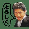 NO武田んぐNOライフ