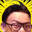 ChengWu Master
