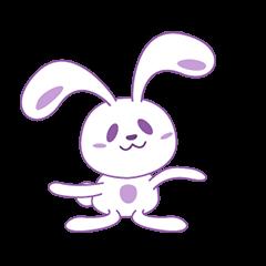 Lili Bunny