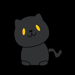 Kuku Cat