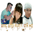 Ratu js3 family