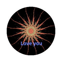 TZU jessie_20190204185717