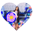 Amy Hong_20190206170807