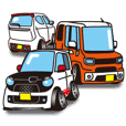 japanese small cars