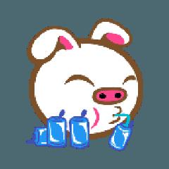 keyonk sticker_20190204193956