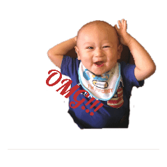 Rojnanont_20190202070433