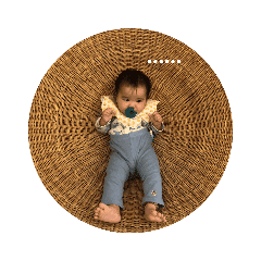 Debbie mummy_20190112150900