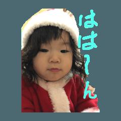 nagano_20190210203706