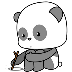 Wawa the Panda 2