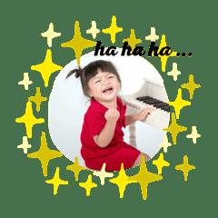 Tsui Kids_20190208222317